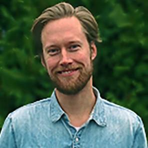 Andreas Karlsson om talarförmedlingen Kvinnligatalare.se hjälper dig snabbt hitta och boka rätt föreläsare till ditt event.