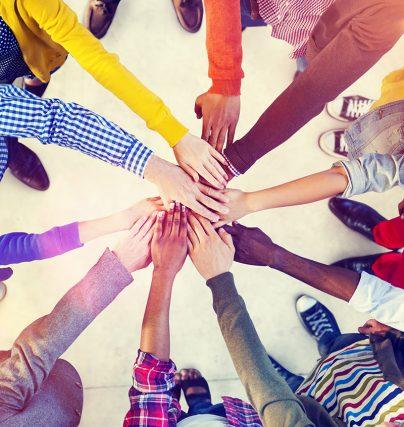 Tips på talare - mångfald och inkludering!