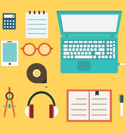 Tips på föreläsare som hjälper er att jobba smartare!