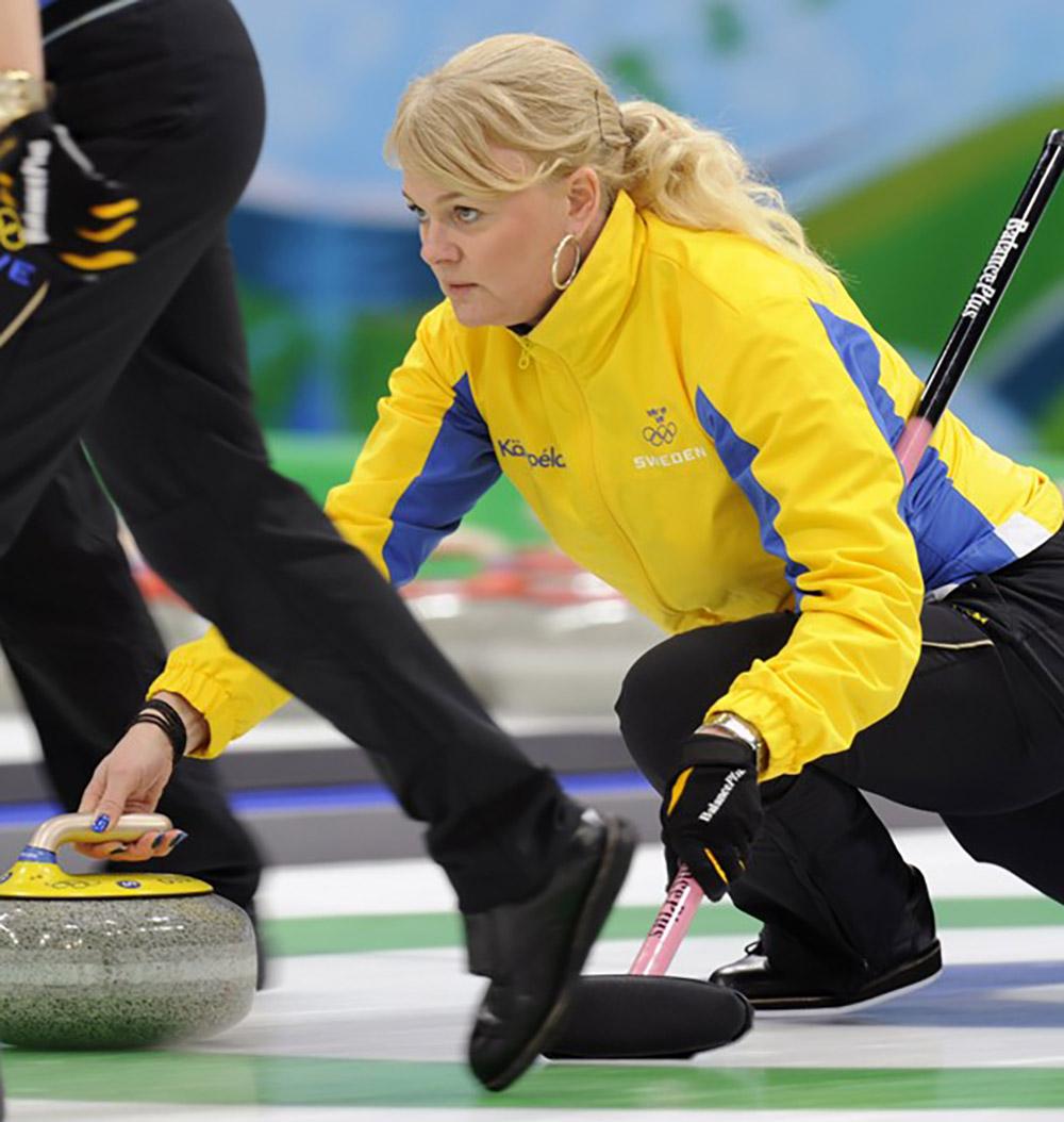 Anette Norberg anette norberg - kvinnligatalare.se