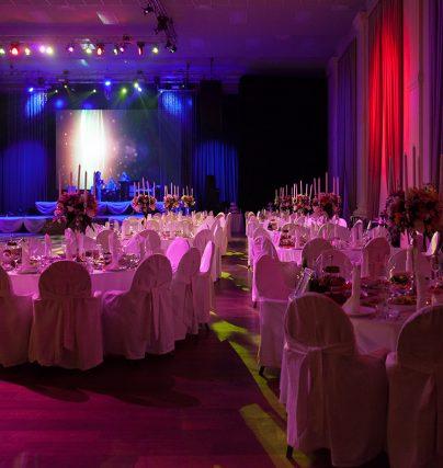 Tips på konferencier till gala, prisutdelning eller julfest!