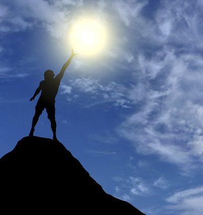 Föreläsning med en framgångsrik entreprenör hittar du här!