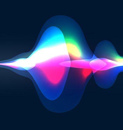 Talartips - variera din röst när du talar så behåller du publikens intresse.