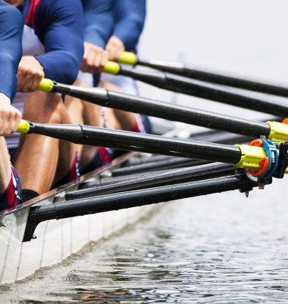Tips på föreläsare om teamwork, kommunikation, feedback som kan lyfta jaget och laget.