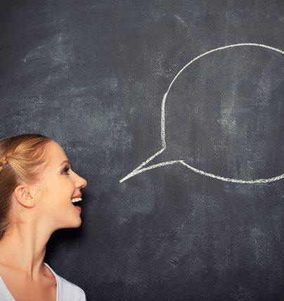 10 tips för dig som vill börja föreläsa! Vill du bli föreläsare?