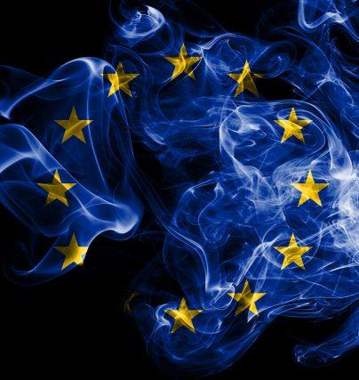 Tips på föreläsare, moderator och talare om EU, politik och globala frågor.