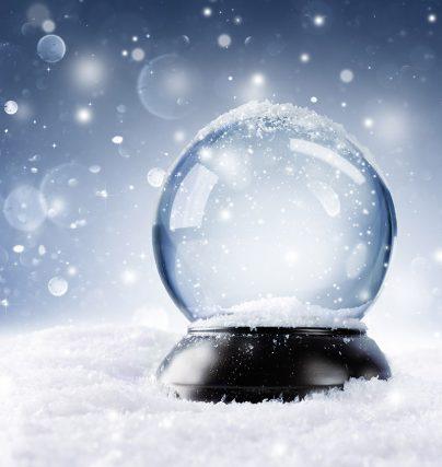 Julklappstips klimataktivism av hållbarhetsföreläsare Catarina Rolfsdotter Jansson.