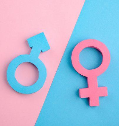 Föreläsningar om jämställdhet - boka talare här!